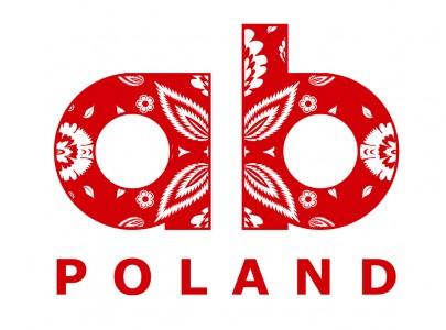 AB Poland, logo