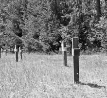 Treblinka tour