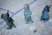 Wroclaw Dwarves