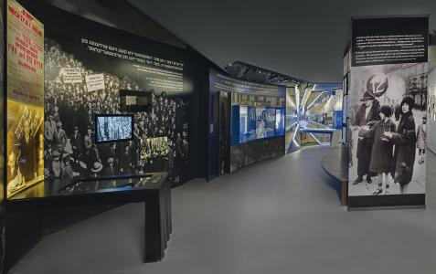 galeria-na-zydowskiej-ulicy-fot-m-starowieyska_d-golik-polin-2