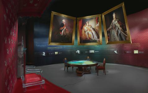galeria-wyzwania-nowoczesnosci-fot-m-starowieyska_d-golik