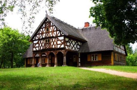 muzeum_budownictwa_ludowego__park_etnograficzny_w_olsztynku