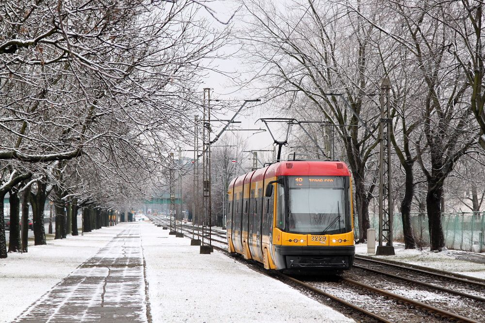 Public Transportation In Warsaw Bus, Metro, Train, Tram  Prices And Guide How To -3796