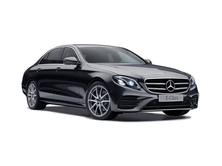 Airport transfer in Warsaw and Krakow