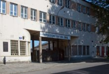 Schindler's Factory